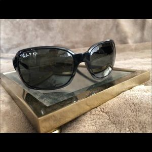 Women's Ray Bands